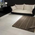 ウールカーペット、絨毯のカビ対策・予防法