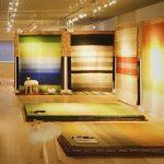 ハグみじゅうたん®東京ショールームがプレオープンしました