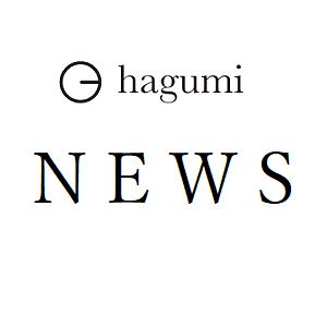 ハグみじゅうたん、ハグみ、ラグ、じゅうたん、天然素材、自然素材、ウール、東京ショールーム、OZONE、リビングデザインセンター、新宿、東京