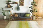 床暖房で使えるラグ ハグみじゅうたんを使う5つのメリットと注意点