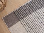 インテリアのプロがおすすめする絨毯の素材・ブランドは?